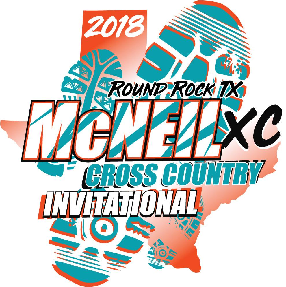 f8f8a61929c 2018 McNeil Cross Country Invitational - info results - 09 29 18